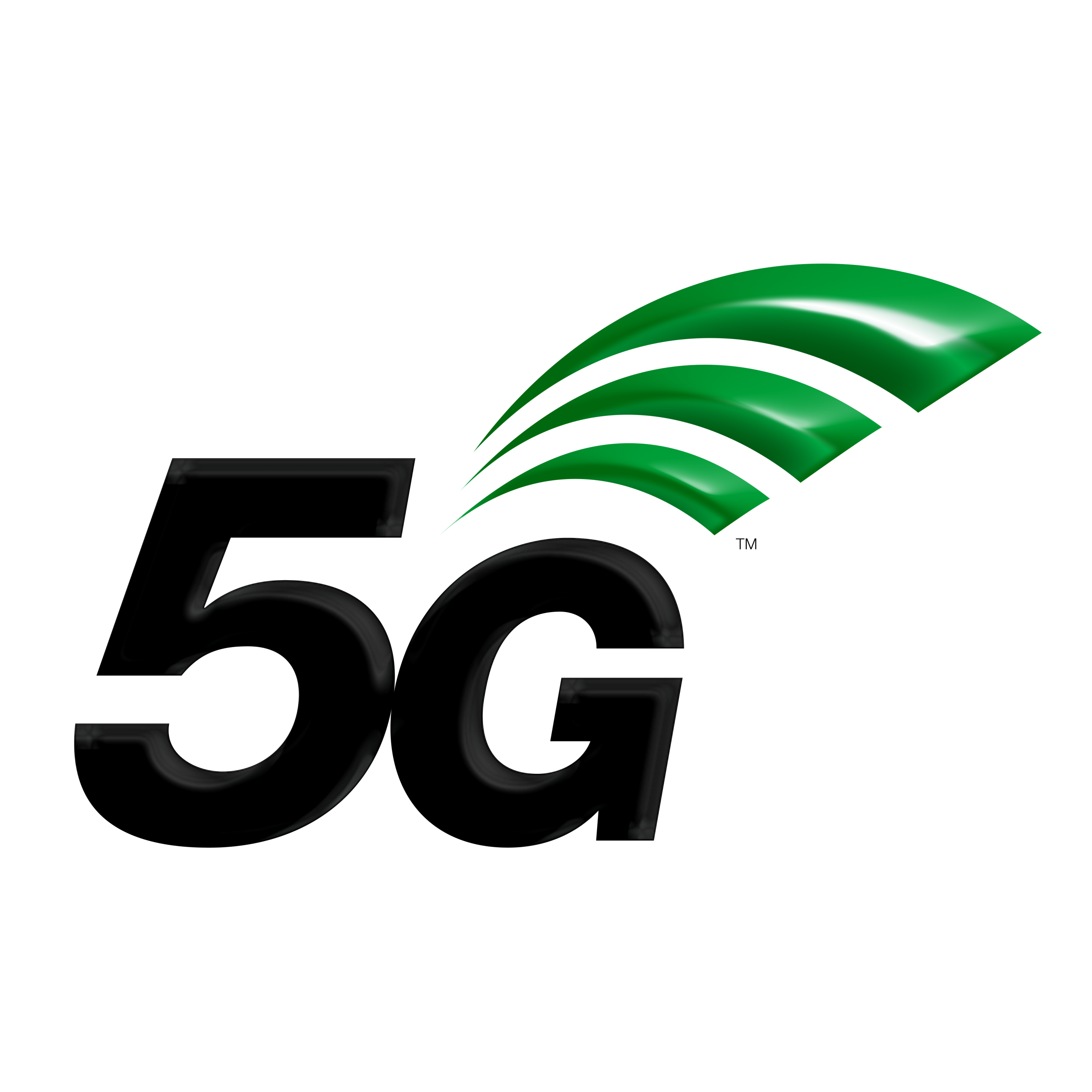 Open Access 5G Networks